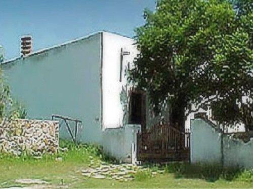 Paseo por Mexico Hacienda San Gerónimo en Aguascalientes