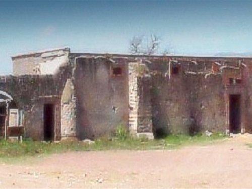 Paseo por Mexico Hacienda Nueva de Morcinique en Aguascalientes