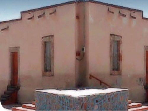 Paseo por Mexico Hacienda de La Labor en Calvillo