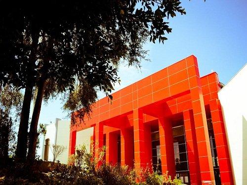 Paseo por Mexico Museo Imagina en Puebla