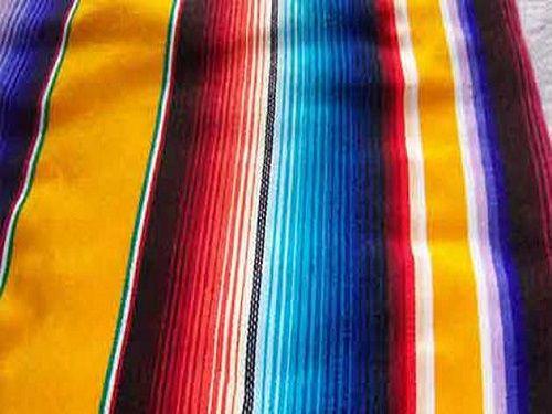 Paseo por Mexico Feria Internacional del Sarape en Chiautempan